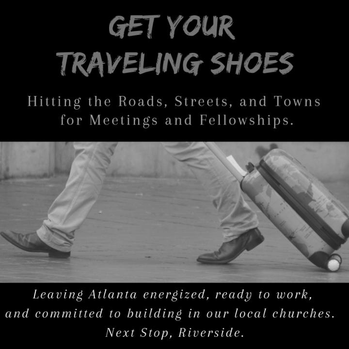 atlanta traveling shoes8