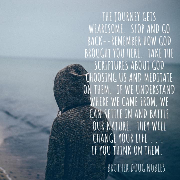 Meditate Scripture4